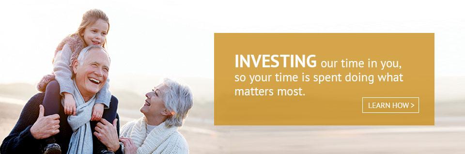 Koss_sliders_2017_investing
