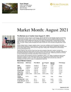 thumbnail of August Market Month (for Sep)